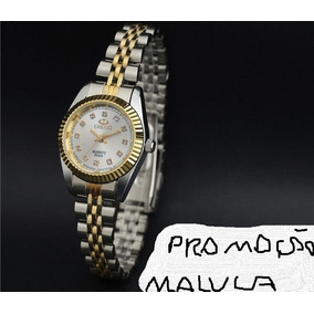 532314855ae Relógio Chenxi - Relógios De Pulso no Mercado Livre Brasil