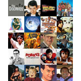 Dvd Filmes Antigos Raros E Atuais