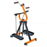 Multi Ejercitador Master Gym Terapia Y Rehabilitación..