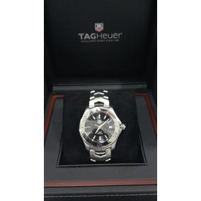 Reloj Tag Heuer Wj1110-ba0570