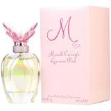 Luscious Pink De Mariah Carey 100 Ml Edp Envio Gratis !!!!!!