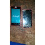 Nokia 520 Y Nokia 630