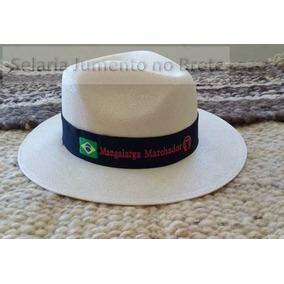 Chapeu Cauboi Masculino - Chapéus Country no Mercado Livre Brasil 756e3388238