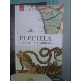 Sombreiro Heineken - Livros no Mercado Livre Brasil d417377ffa9