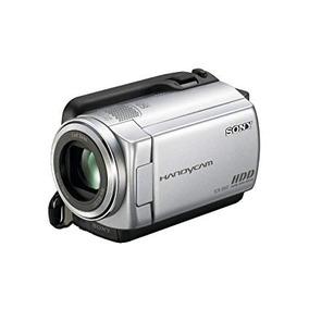 Videocámara O Filmadora Handycam Sony Dcr Sr47