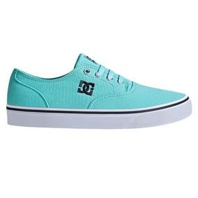 Tenis Casual Dc Shoes 2 Tx Mx J Shoe 4mnt 185944