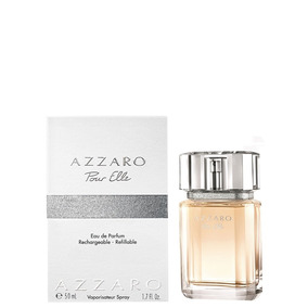 7eb3cc05ea8 Lojas Renner Perfumes - Perfumes Importados Azzaro Femininos no ...