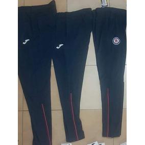 8d45cd1c75f Conjunto Pants Joma en Mercado Libre México