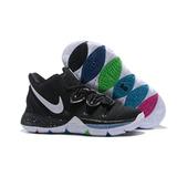 Zapatillas Nike Kyrie Irving 5