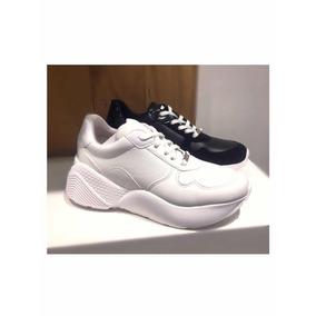 abb99dfe66b10 Zapatillas Urbanas Argentina Mujer Sneaker De En Mercado Libre Ugly O1wqSx5