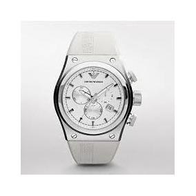 1f5420ee560 Relogio Emporio Armani Ar1452 Lancamento Masculino - Relógios De ...