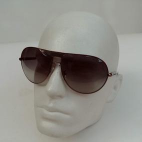 d9e4cec9c3cef Oculos Sol Grande Autêntico Orig Ermenegildo Zegma Pouco Uso