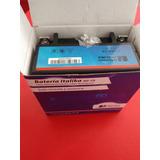 Bateria Pila Acumuldor 12n7-3b Atv150 150z,170z, De Gel