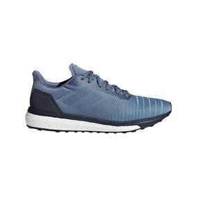 Zapatillas adidas Running Solar Drive M Hombre Ae/ae