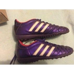 Casco Futbol - Zapatos en Calzados - Mercado Libre Ecuador 80fb9a752bfd8