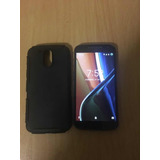 Motorola Moto G4 Dual Sim