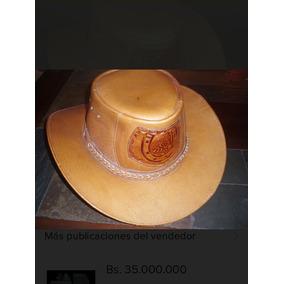 Sombreros Llaneros - Sombreros en Mercado Libre Venezuela 539b43f6b28