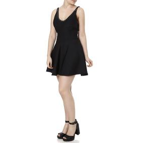 31012741eb Vestido Fitwell - Calçados