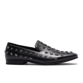 Mocasines Kennet Cole Reaction Trophy Loafer No. Rms8012sy