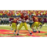 Juego Xbox 360 Ncaa Football 13 - Xbox 360 Xbox 360