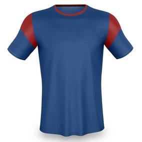 34bc0c2ca022b Cloro Numero 1 - Camisetas e Blusas para Masculino no Mercado Livre ...