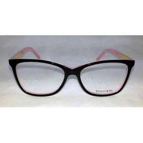 Armacao Oculos De Grau Importados Tf - Óculos no Mercado Livre Brasil 83ee760b8b
