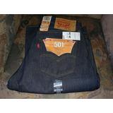 Pantalon Levis 501