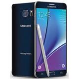 Galaxy Note 5 32gb Demo Excelentes Accesorios Envio Express!