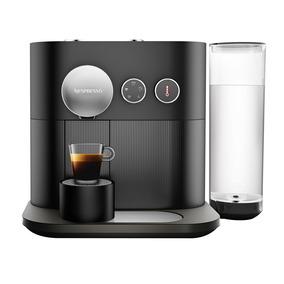 Nespresso Máquina Para Café Expert C80 127v Nespresso Preta