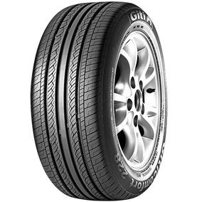 Cubierta Neumático Giti 195/60 R16 89/h