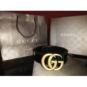 Correa Gucci Original - Ropa y Accesorios en Mercado Libre Perú 63515d7ee8b