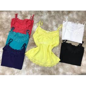Blusas Com Numero 10 Na Frente Da Blusa - Blusas no Mercado Livre Brasil 1cd848063b9