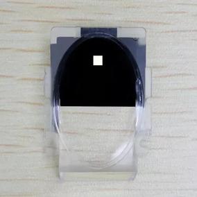 Lente Prisma Do Leitor Biometrico Dig. Persona Uareu4000b