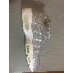 Nike Air Max Importada Original