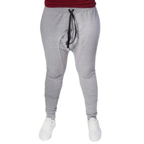 Pants Baggy / Jogger Estilo Turco Mujer Marca Turcaneo.