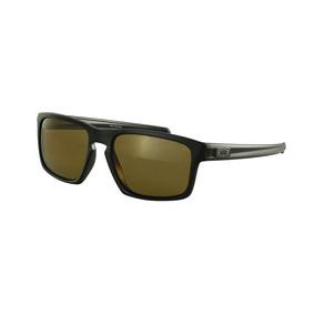 42c337a1f9943 Oculos Masculino - Óculos De Sol Outros Óculos Oakley em Mato Grosso ...