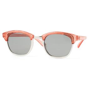 Óculos De Sol Rosa Glitter 4 Anos Gymboree - Novo E Original 16accae7e1