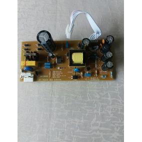 Fonte Receptor Digital Midiabox B1 E B2 Marca Century