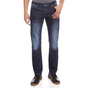 e22de6e470b G-star Raw Pantalon De Corte Recto Attac Low Rise Para Hombr