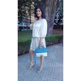 5df013fb3 Vestidos Carolina Muller en Mercado Libre Argentina