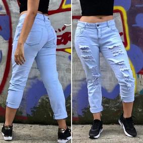 5413a15b985 Boyfriends Jeans - Ropa y Accesorios en Mercado Libre Colombia
