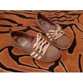 Mercado Adidas Chatitas En Mujer Zapatillas Ultimas 8SaZqw