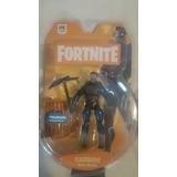 Figuras Fortnite Originales Jazwares Zona Oeste Precio X C/u