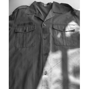 2a903af641 Camisas Hindu De Caballeros - Camisas de Hombre en Mérida en Mercado ...