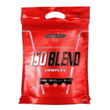 Iso Blend Refil (907 G) Integralmedica