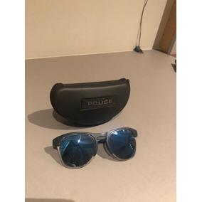 54a0bb9b1c503 Óculos De Sol Police Espelhado - Óculos no Mercado Livre Brasil