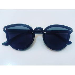 Oculos De Sol Infantil Importado Melhores Marcas Americanas - Óculos ... 27ae4beeb2