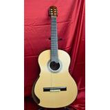 Guitarra De Concierto (hecho En Alemania)