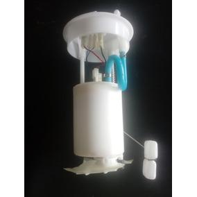 Bomba De Combustível Completo Original