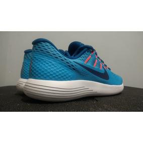 Nike Lunarglide 8 - Tenis Entrenamiento Nike en Mercado Libre México a391e9b8e